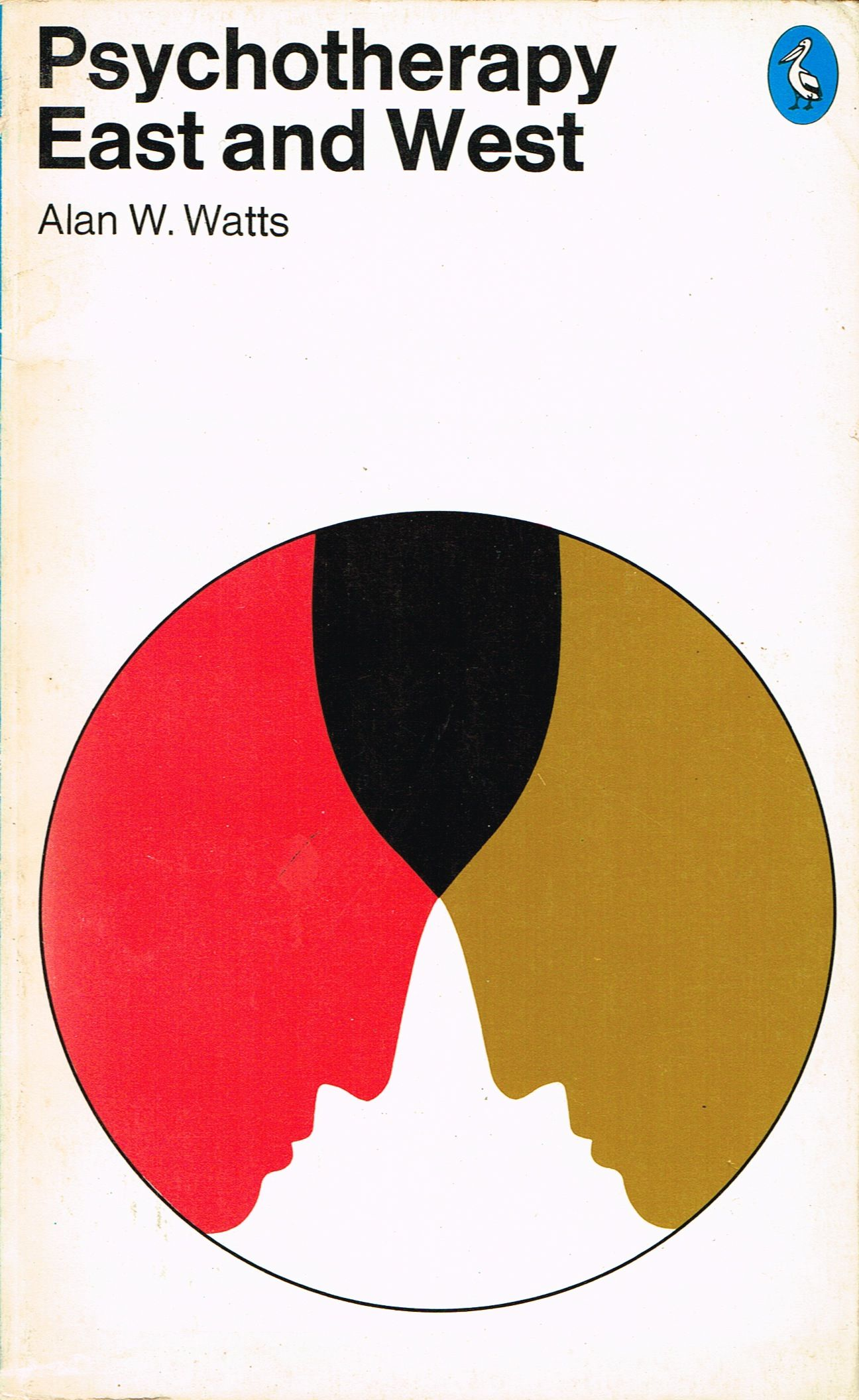 design by Catherine Flanders