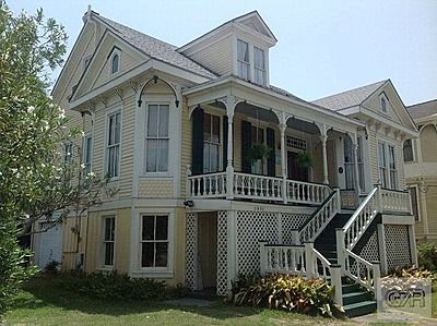 galveston home for sale a a a a new island home victorian homes rh pinterest co uk
