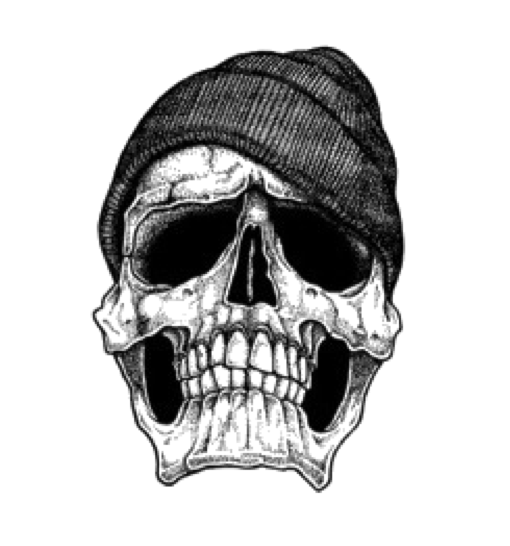 Pin By Tatto76 On Tatt0 Skull Art Skull Skull Tattoos