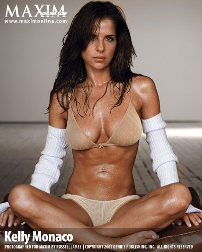 kelly monaco net worthkelly monaco wikipedia, kelly monaco instagram, kelly monaco and val chmerkovskiy, kelly monaco and heath freeman, kelly monaco dancing with the stars, kelly monaco, kelly monaco twitter, kelly monaco boyfriend, kelly monaco net worth, kelly monaco wiki, kelly monaco facebook, kelly monaco biography, kelly monaco and billy miller