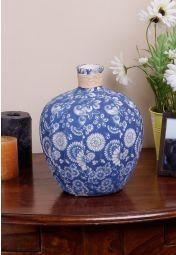 Pinterest : buy flower vase online - startupinsights.org