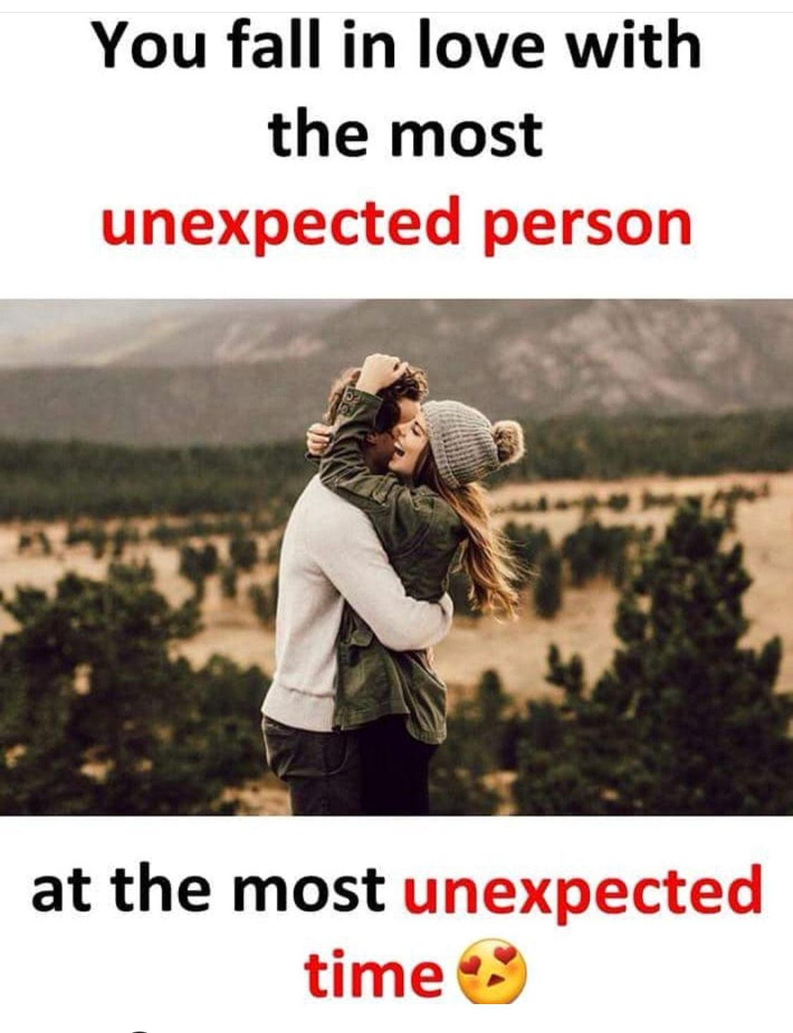 Pin By Elizabeth Holman On Qoutes Cute Relationships Adventure Quotes Daily Memes