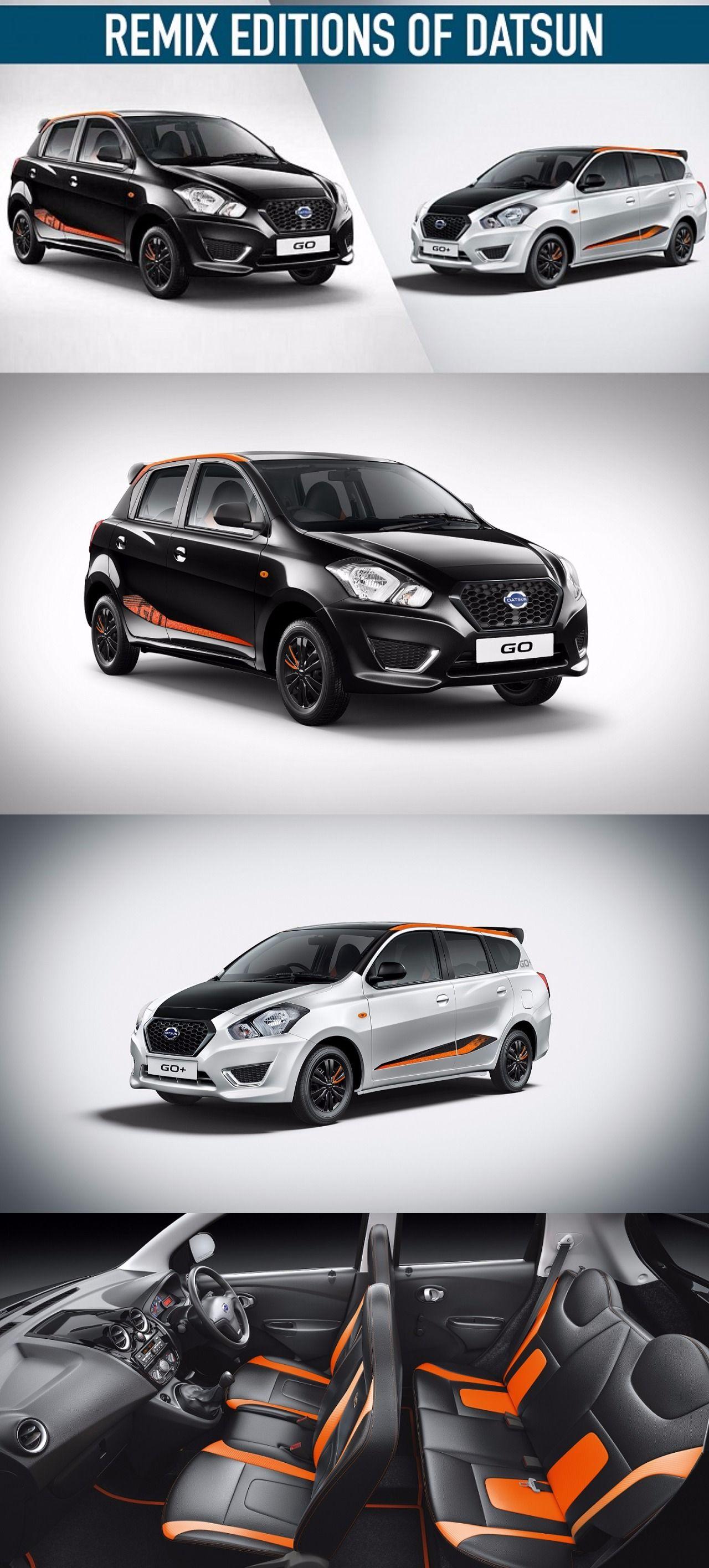 27 Datsun Ideas Datsun Automobile Product Launch