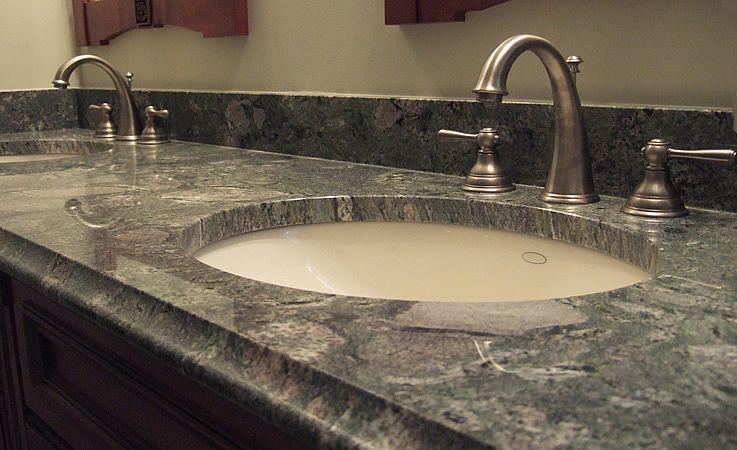 Grey Granite Bathroom Ideas Http Lanewstalk The Vanities Will Change Your To Be A Plenty Room