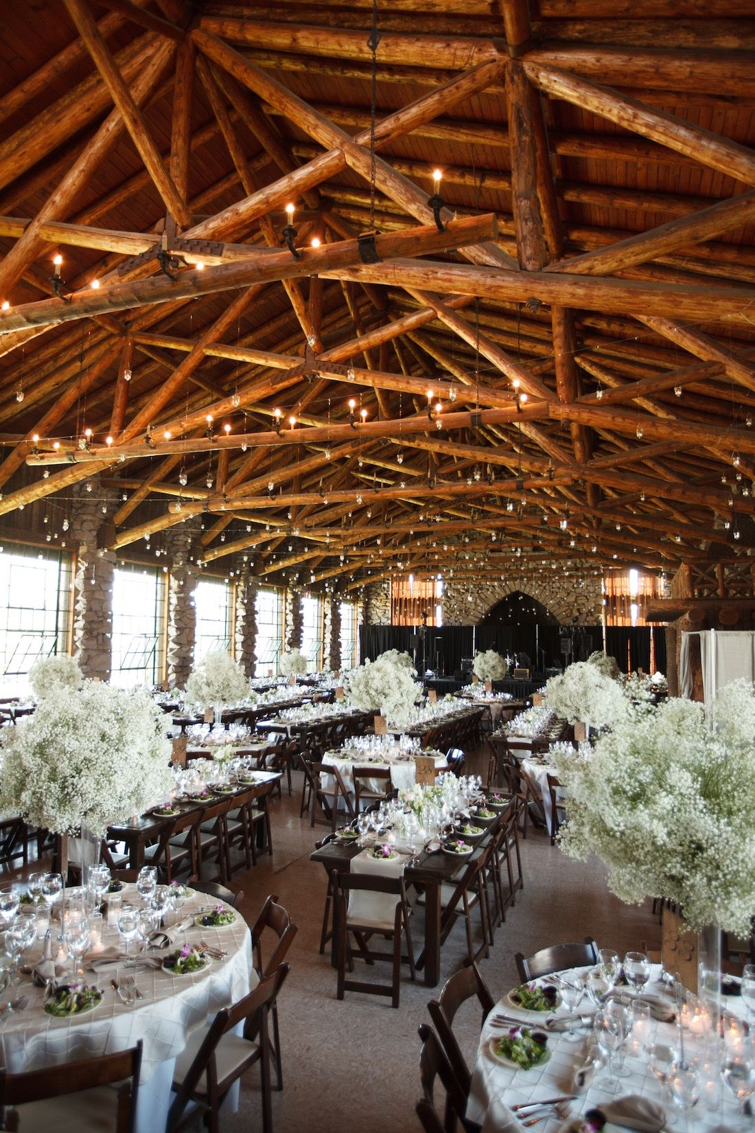 West Yellowstone Wedding Google Search Plan My Wedding Lodge Wedding Here Comes The Bride