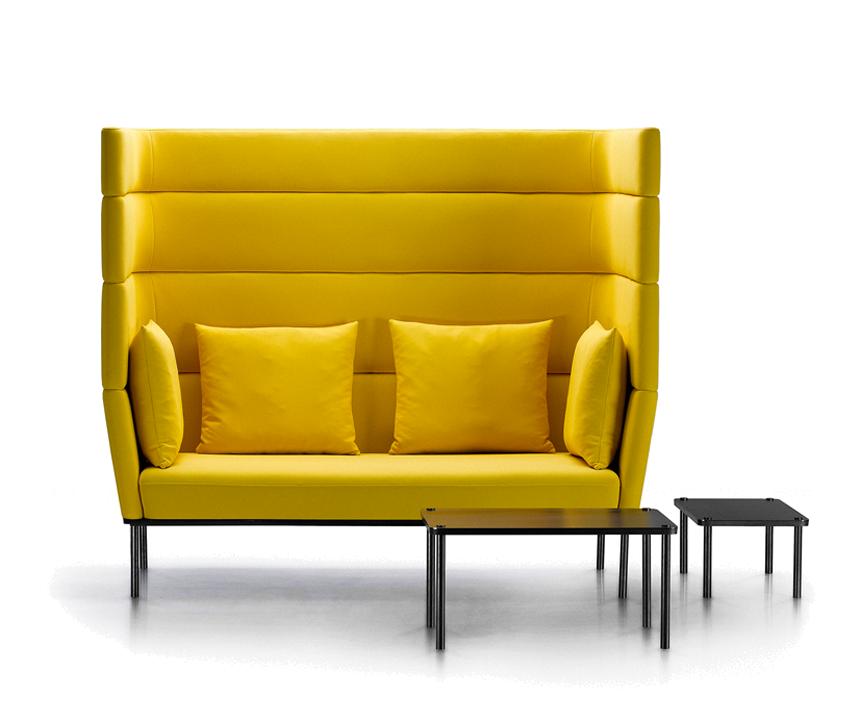 Polstermobel Element Die Couch Fur Ihr Buro Kuche In 2019