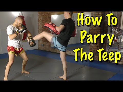 artes marciales mixtas entrenamiento youtube