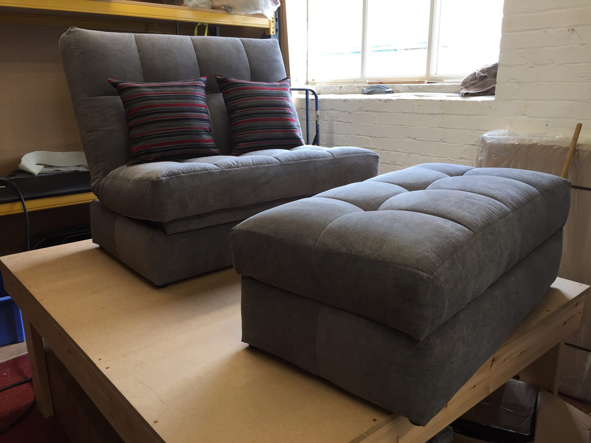 Dalton Sofa Bed Genuine Leather Sofas In South Africa Designed Specifically With Our Narrow Boat Customers