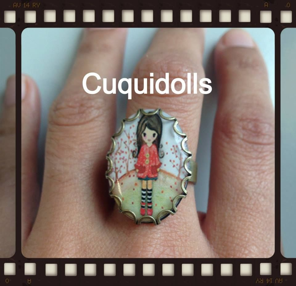 http://mujeresconhabitacionpropia.com/habitaciones/662/cuquidolls.html