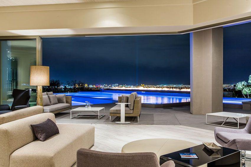 47 Beautiful Living Rooms Interior Design Pictures Luxury
