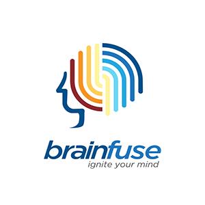 Brainfuse live homework help