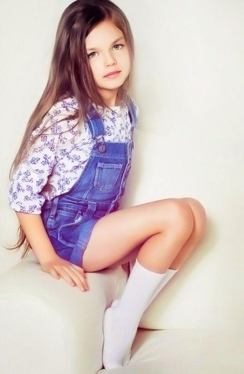 lovely Cute Little Teen Girls Part - 9: Diana Pentovich Cute Little Girls, Cute Kids, Cute Babies, Baby Kids, Little