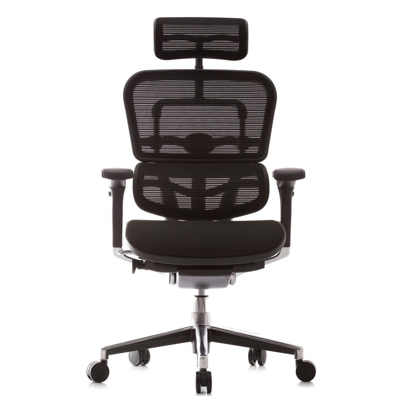 Physio Recommended Office Chair