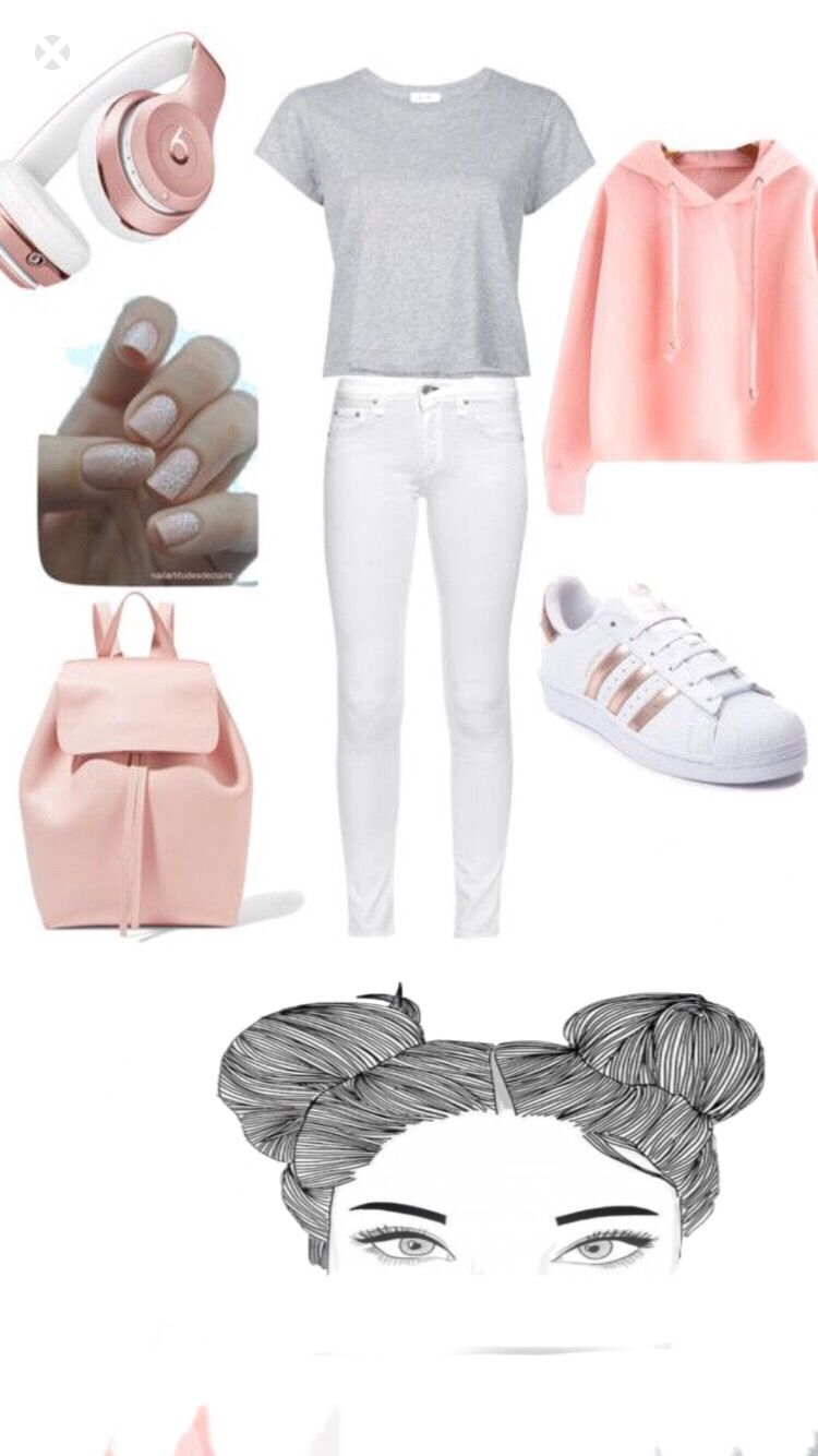 Pin by emma on outfit pinterest school outfits clothes and fashion