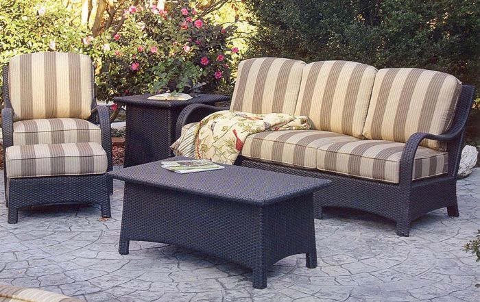 Used Patio Furniture For Sale Gta