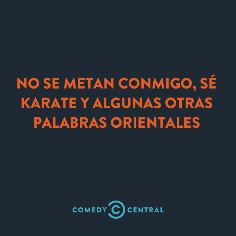Frases Chistosas Para Whatsapp Estados Whatsapp Frases Chistosas Para Whatsapp Estados Para Whatsapp Frases Divertidas