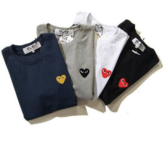 7efbccbc7 ТОП ШМОТ ALIEXPRESS Mens Tee Shirts, Casual Shirts, Cool Shirts, Bape T  Shirt