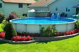 Landscaping Places Near Me #ModernLandscapeDesign Post ... on Backyard Landscaping Near Me id=77223