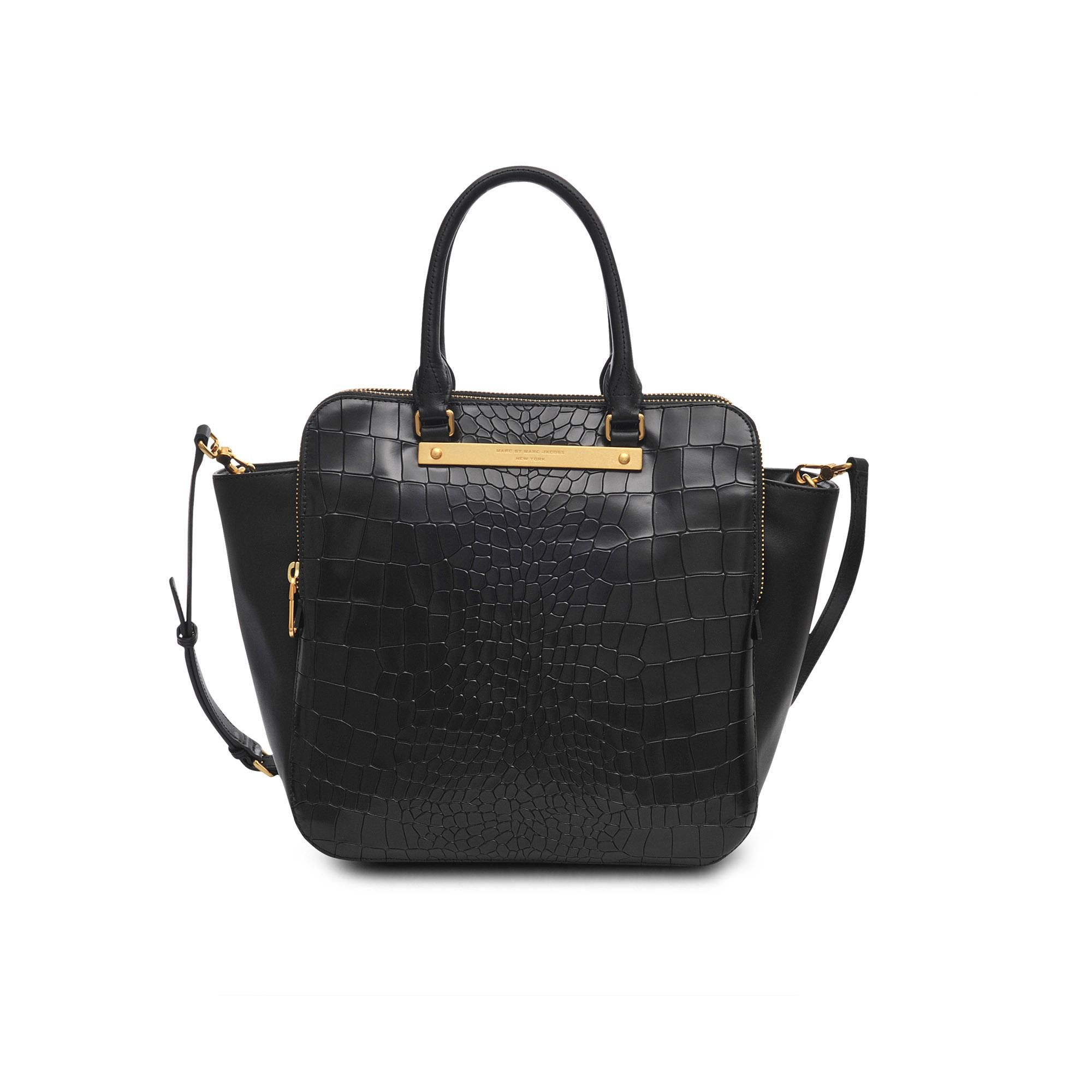Bentley Girl Pinterest Cabas Marc Jacobs Leather By aUqTwCcA