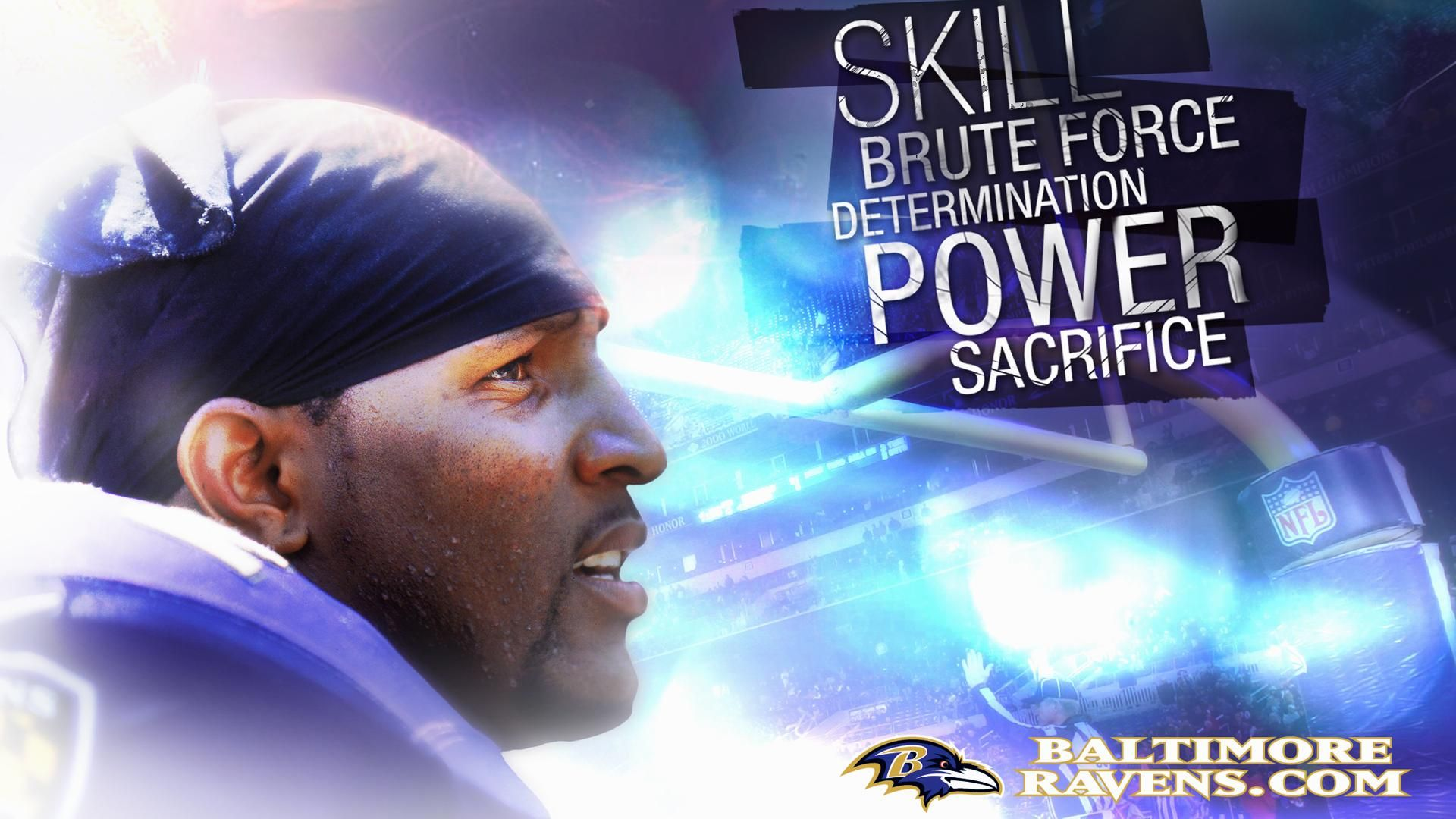 Ed Reed Wallpapers Wallpaper 1440x900 Ray Lewis 43