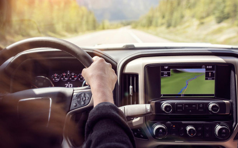 Average Round Trip Speed Car rental, Car rental company, Car