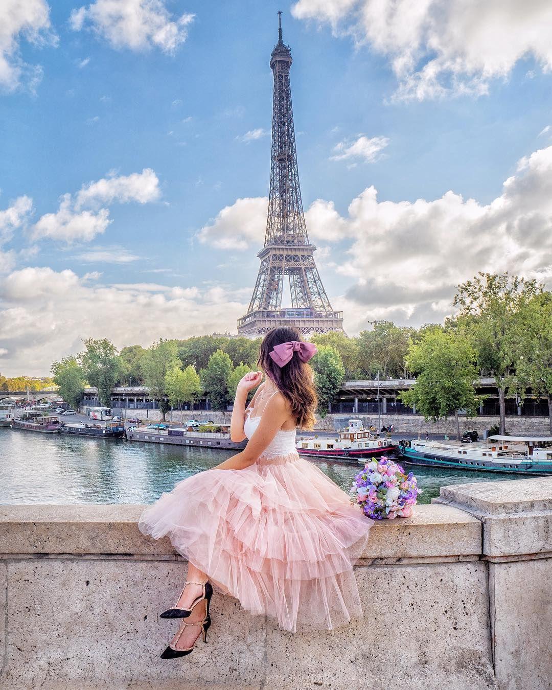 Pin On Paris Is Always A Good Idea
