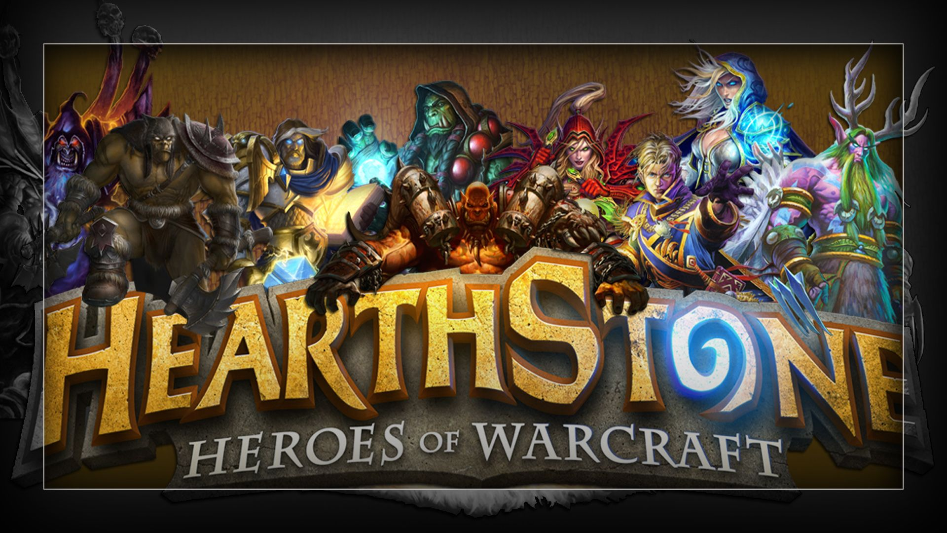 How to play 'Hearthstone' on an Android Phone | Android How