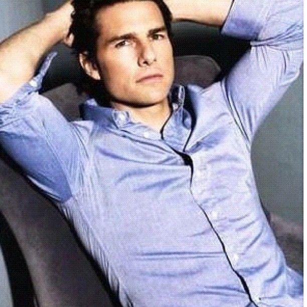 صور توم كروز Archives Page 4 Of 5 آرابيا Tom Cruise Hot Tom Cruise Young Tom Cruise Hair