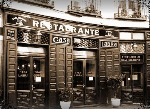 El Ritual Español De Ir De Cañas Http Training Holaquetal Com Www Holaquetal Com Blog Espana Indexee50 Html P 81 Es Madrid Travel Madrid Trip Advisor
