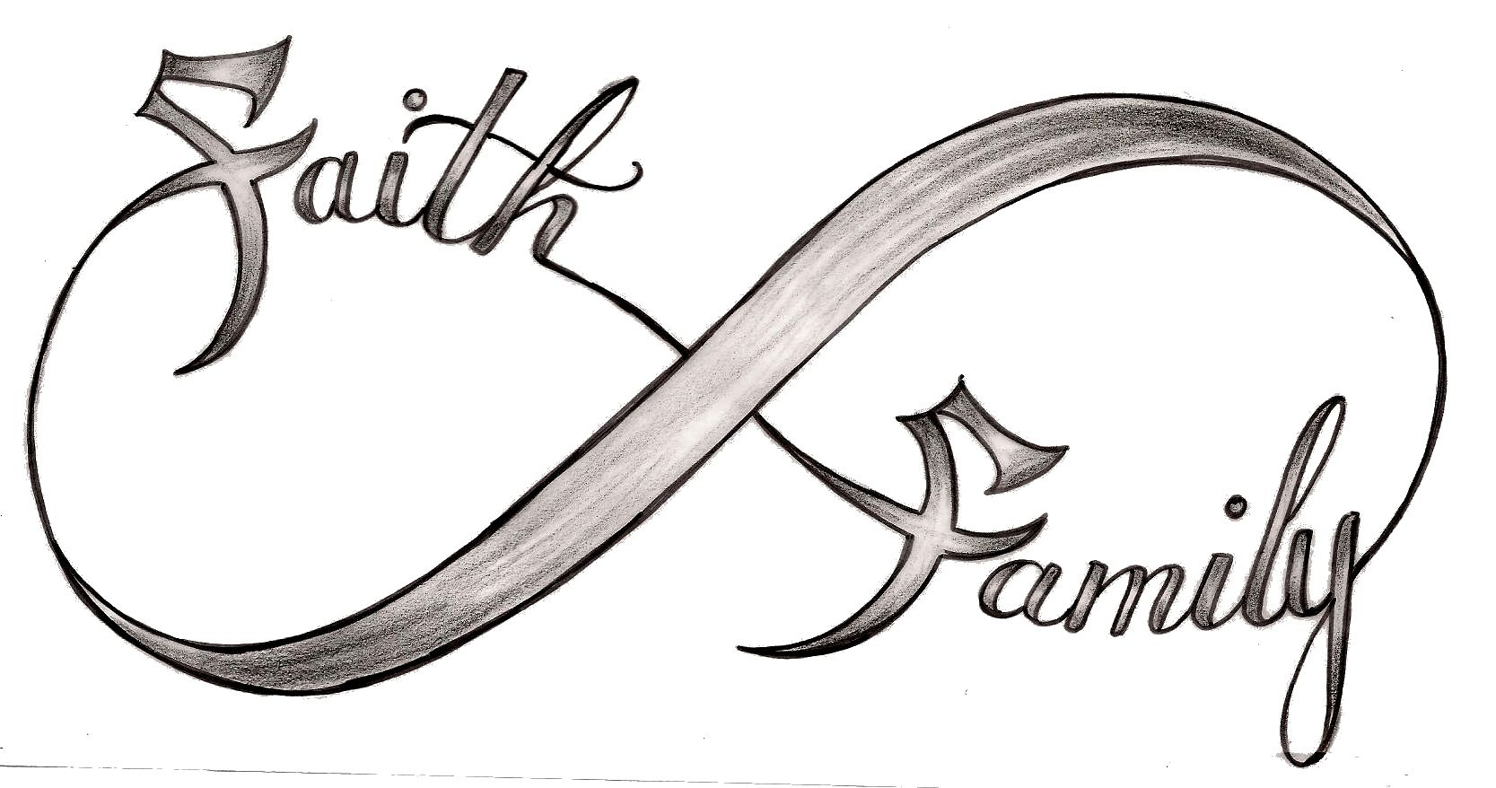 Google image result for httpdeviantartdownload faith and family infinity symbol tattoo by metacharis on deviantart i am thinking about this but with my kids names biocorpaavc