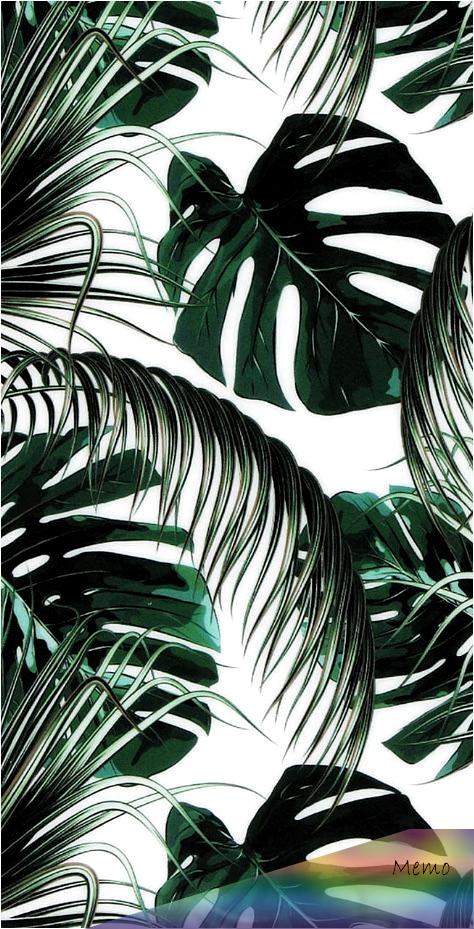 Pin By Sandrine Leplant On Fond D Ecran Telephone In 2020 Leaves Wallpaper Iphone Aesthetic Iphone Wallpaper Leaf Wallpaper