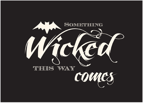 bewitching-5x7-wicked-sign