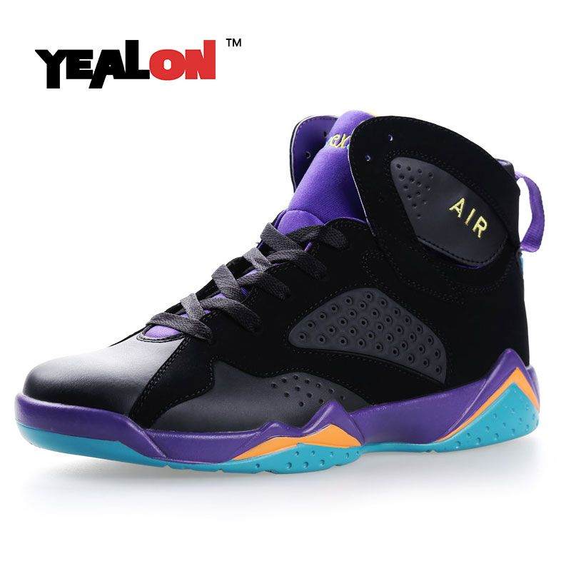 men jordan high top shoes nz