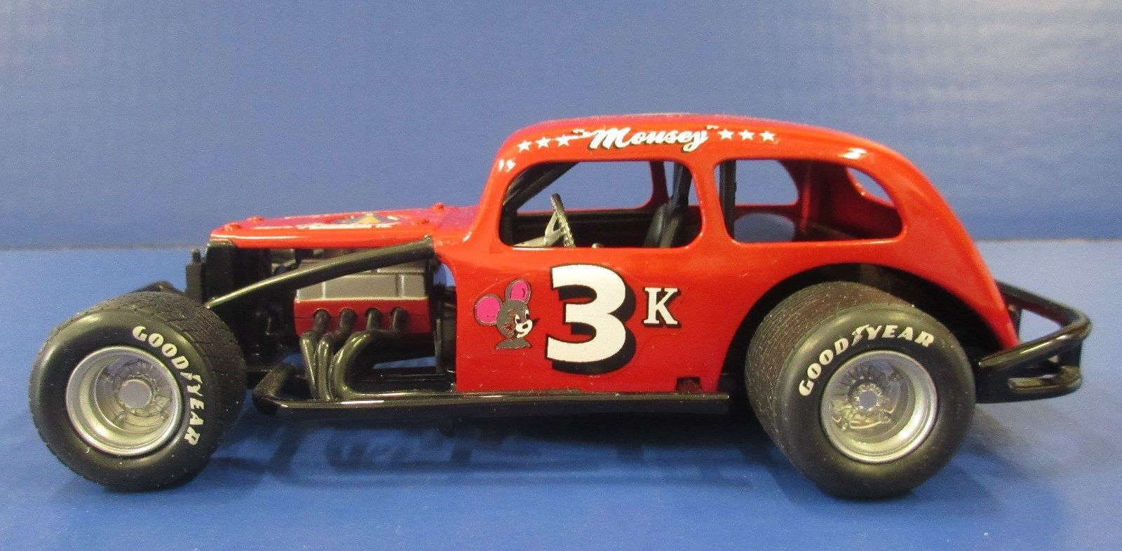 Dirt track race cars order cars dirt track cars old