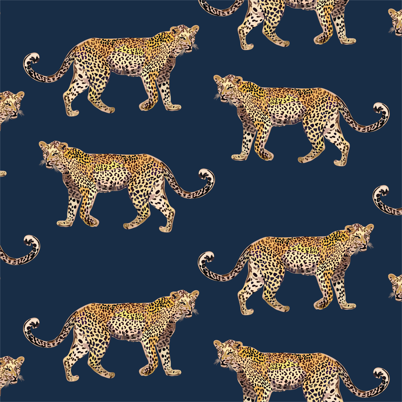 Cheetahs Wallpaper Cheetah wallpaper, Cheetah print