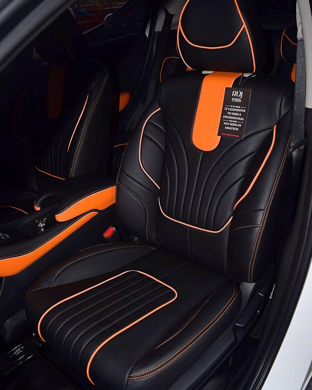 Car Interior Ideas For You Acessorios Para Carros Banco De