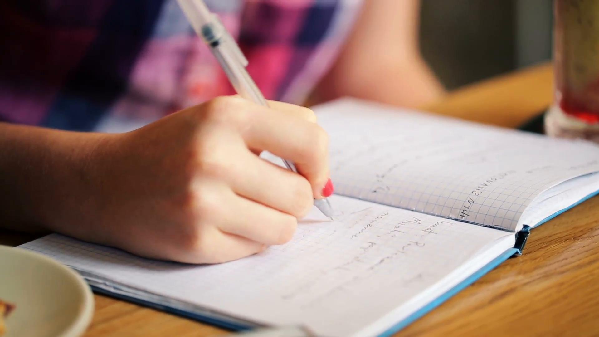 Community service tutoring essay