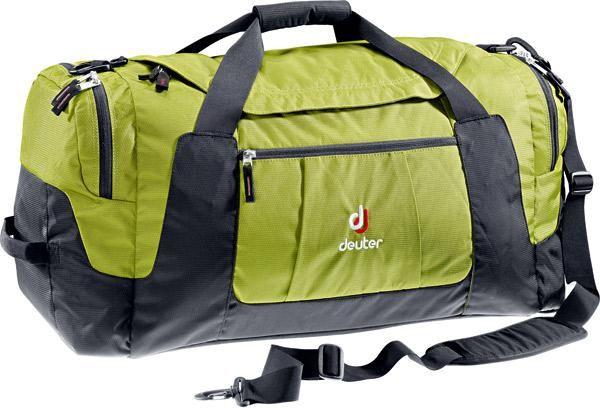 Deuter Travel Reisetasche Relay