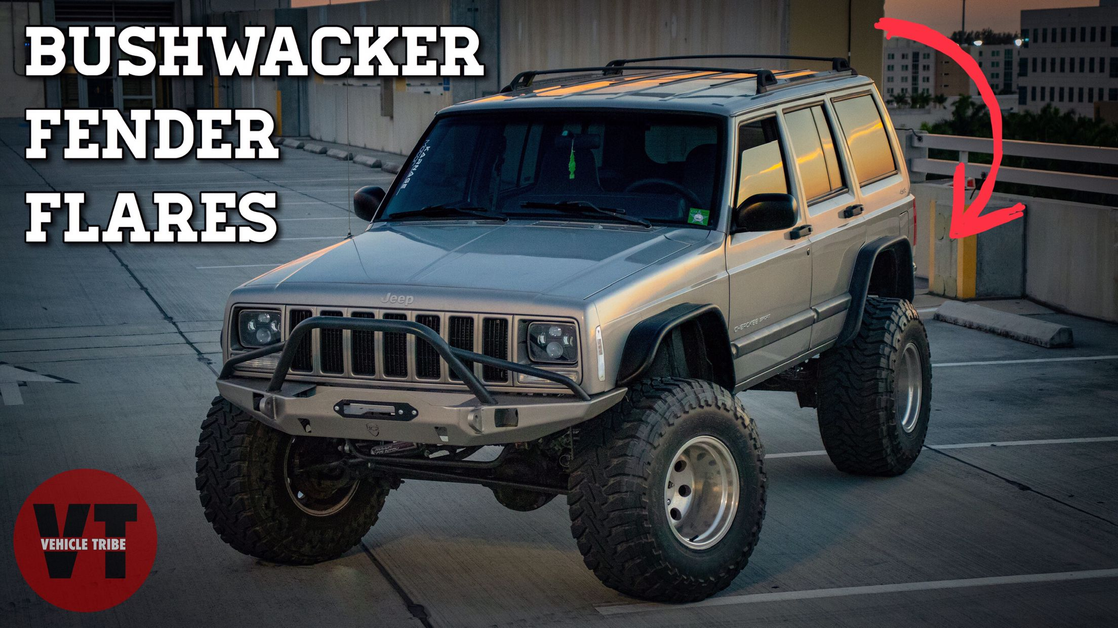 See More About This Jeep On Youtube Jeep Cherokee Xj Jeep Jeep