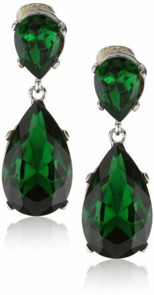 Pin auf Smaragd&Emerald