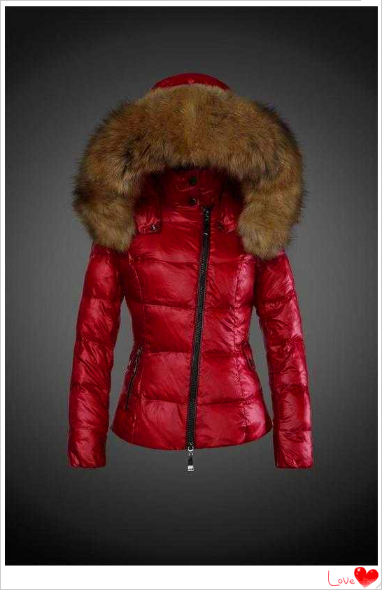 1f0aa2ef2c4e Moncler Jackets On Sale Online Shop.A Lot Of Moncler Girls Jacket Are  Discounted