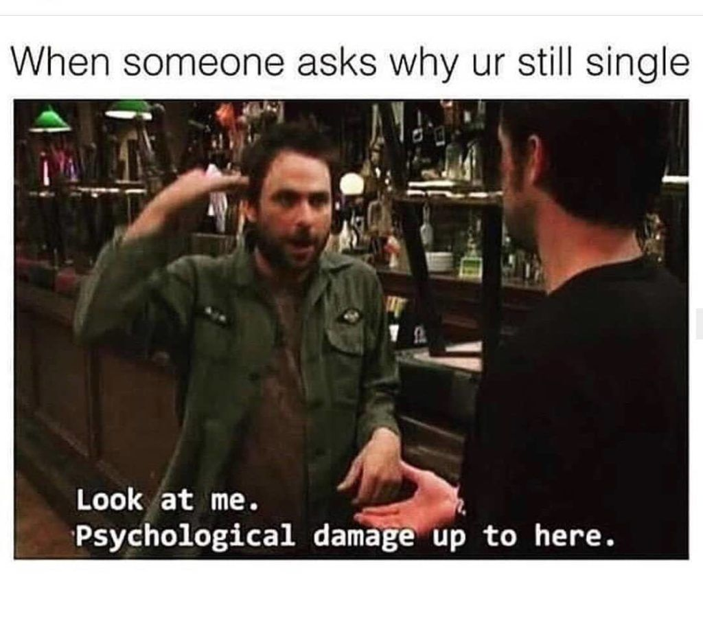 27 Relatable Memes Single Single Memes Single Humor Nursing Memes