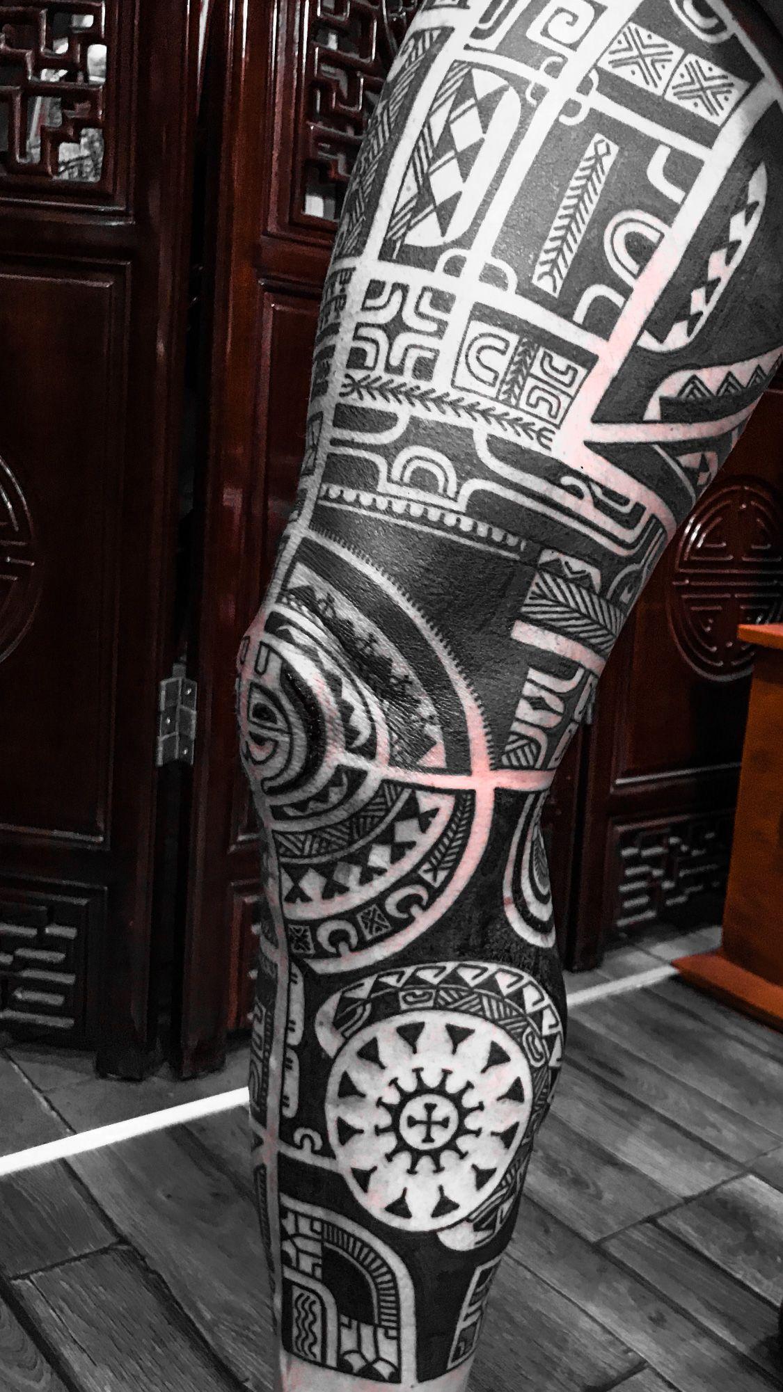 pin von robs97 auf tattoos tattoo vorlagen. Black Bedroom Furniture Sets. Home Design Ideas
