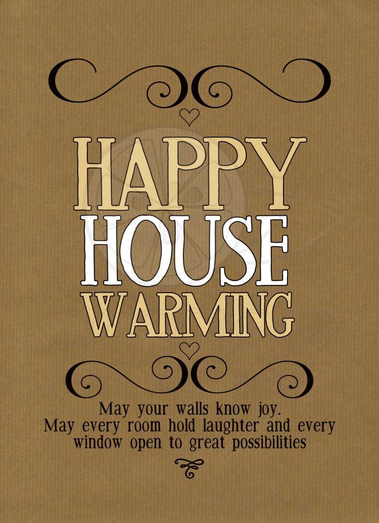 Housewarming Wishes Greetings Welcome Home Quotes New Home Quotes Housewarming Wishes