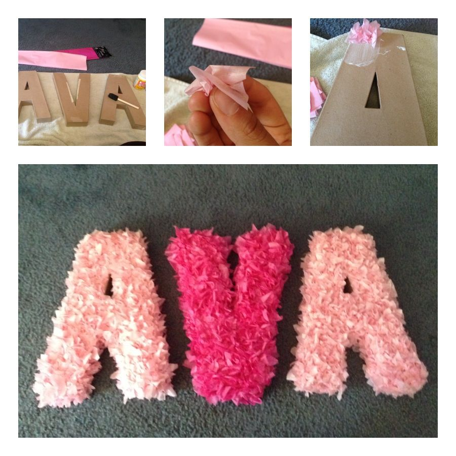Baby Shower Decor Cheap ~ Baby shower decorations done easy and cheap modge