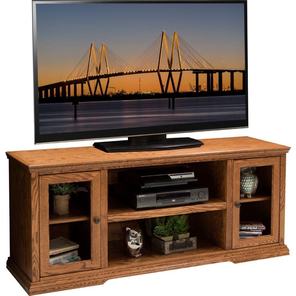 Pin On Muebles Para Tv