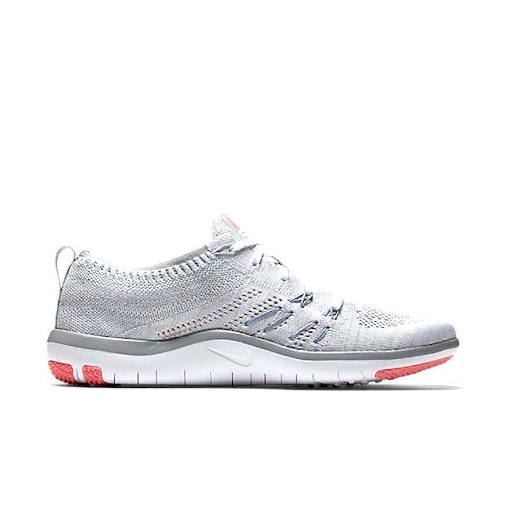 21b3ee414724 Nike Women s Wmns Free TR Focus Flyknit