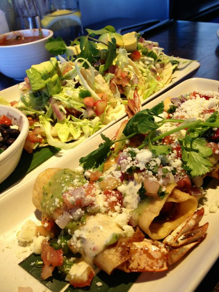 foursquare Mexican food recipes, Mexican kitchens, Mexican