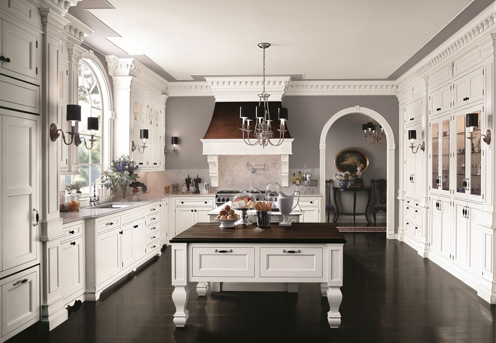 Signature Cabinets Of San Antonio Tx Kitchen Inspirations Updated Kitchen Kitchen Design
