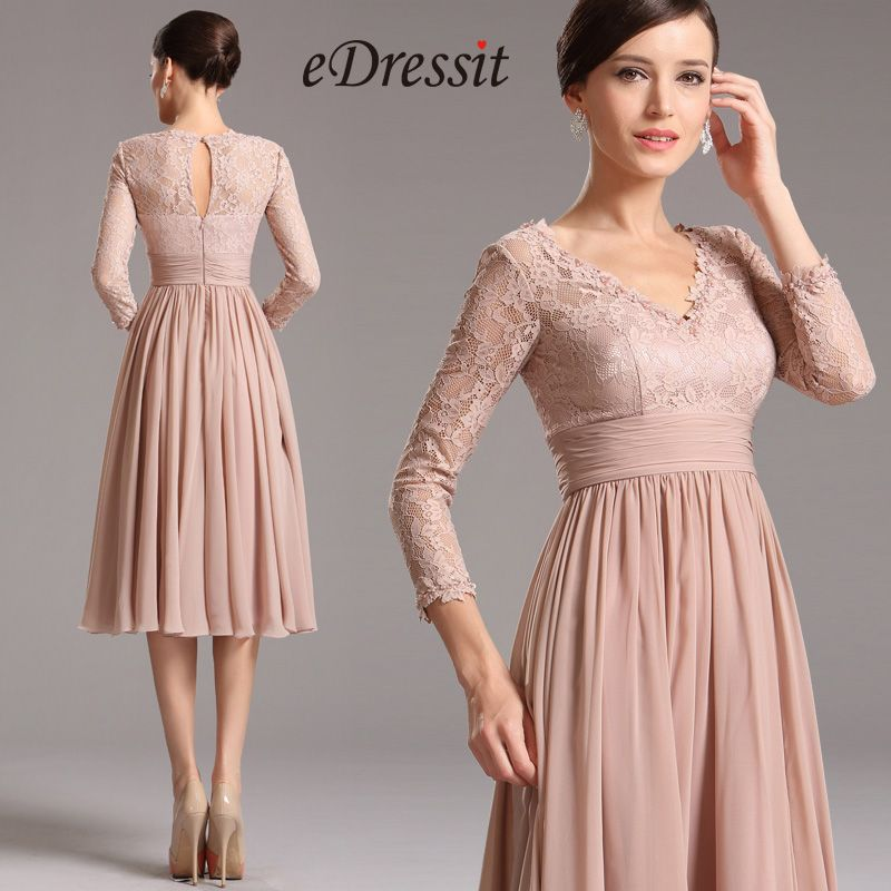I like this. Do you think I should buy it  Tea Length Cocktail Dresses df2abe82f